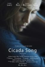Nonton Film Cicada Song (2019) Subtitle Indonesia Streaming Movie Download