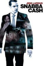 Nonton Film Easy Money (2010) Subtitle Indonesia Streaming Movie Download