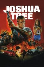 Nonton Film Joshua Tree (1993) Subtitle Indonesia Streaming Movie Download