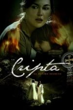 Nonton Film The Crypt. The Last Secret (2020) Subtitle Indonesia Streaming Movie Download