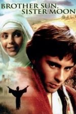 Nonton Film Brother Sun, Sister Moon (1972) Subtitle Indonesia Streaming Movie Download
