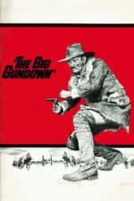 Nonton Film The Big Gundown (1966) Subtitle Indonesia Streaming Movie Download