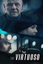 Nonton Film The Virtuoso (2021) Subtitle Indonesia Streaming Movie Download