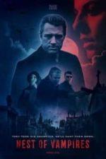 Nonton Film Nest of Vampires (2021) Subtitle Indonesia Streaming Movie Download