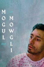 Nonton Film Mogul Mowgli (2020) Subtitle Indonesia Streaming Movie Download