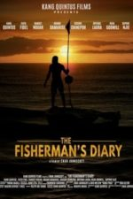 Nonton Film The Fisherman's Diary (2020) Subtitle Indonesia Streaming Movie Download