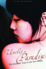 Nonton Film Uncle's Paradise (2006) Subtitle Indonesia Streaming Movie Download