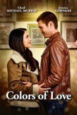 Nonton Film Colors of Love (2021) Subtitle Indonesia Streaming Movie Download