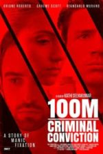Nonton Film 100m Criminal Conviction (2021) Subtitle Indonesia Streaming Movie Download