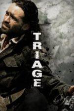 Nonton Film Triage (2009) Subtitle Indonesia Streaming Movie Download