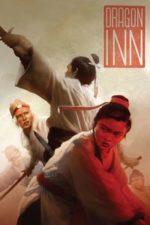 Nonton Film Dragon Inn (1967) Subtitle Indonesia Streaming Movie Download