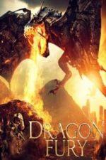 Nonton Film Dragon Fury (2021) Subtitle Indonesia Streaming Movie Download
