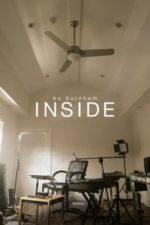 Nonton Film Bo Burnham: Inside (2021) Subtitle Indonesia Streaming Movie Download