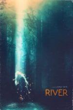 Nonton Film River (2021) Subtitle Indonesia Streaming Movie Download
