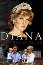 Nonton Film Diana: The Royal Truth (2017) Subtitle Indonesia Streaming Movie Download