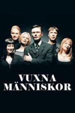 Nonton Film Adult Behavior (1999) Subtitle Indonesia Streaming Movie Download