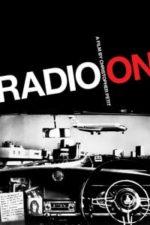 Nonton Film Radio On (1979) Subtitle Indonesia Streaming Movie Download
