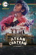 Nonton Film Atkan Chatkan (2020) Subtitle Indonesia Streaming Movie Download