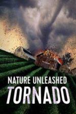 Nonton Film Nature Unleashed: Tornado (2005) Subtitle Indonesia Streaming Movie Download