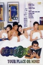 Nonton Film Your Place or Mine! (1998) Subtitle Indonesia Streaming Movie Download