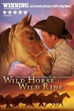 Nonton Film Wild Horse, Wild Ride (2012) Subtitle Indonesia Streaming Movie Download