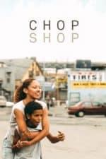 Nonton Film Chop Shop (2008) Subtitle Indonesia Streaming Movie Download