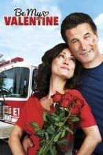 Nonton Film Be My Valentine (2013) Subtitle Indonesia Streaming Movie Download