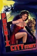 Nonton Film The Phenix City Story (1955) Subtitle Indonesia Streaming Movie Download