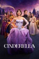 Nonton Film Cinderella (2021) Subtitle Indonesia Streaming Movie Download