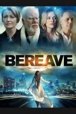 Nonton Film Bereave (2015) Subtitle Indonesia Streaming Movie Download