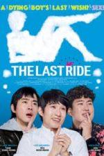 Nonton Film The Last Ride (2016) Subtitle Indonesia Streaming Movie Download