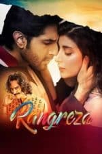 Nonton Film Rangreza (2017) Subtitle Indonesia Streaming Movie Download
