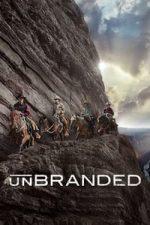 Nonton Film Unbranded (2015) Subtitle Indonesia Streaming Movie Download