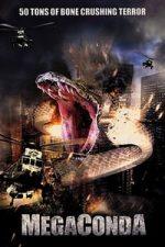 Nonton Film Megaconda (2010) Subtitle Indonesia Streaming Movie Download