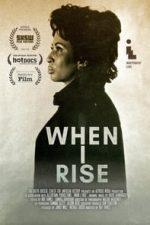 Nonton Film When I Rise (2010) Subtitle Indonesia Streaming Movie Download