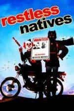Nonton Film Restless Natives (1985) Subtitle Indonesia Streaming Movie Download