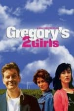 Nonton Film Gregory's Two Girls (1999) Subtitle Indonesia Streaming Movie Download