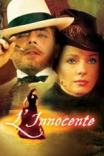 Nonton Film The Innocent (1976) Subtitle Indonesia Streaming Movie Download