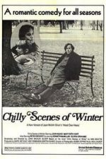 Nonton Film Chilly Scenes of Winter (1979) Subtitle Indonesia Streaming Movie Download