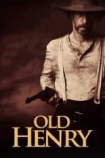 Nonton Film Old Henry (2021) Subtitle Indonesia Streaming Movie Download