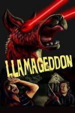 Nonton Film Llamageddon (2015) Subtitle Indonesia Streaming Movie Download