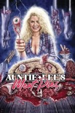 Nonton Film Auntie Lee's Meat Pies (1992) Subtitle Indonesia Streaming Movie Download