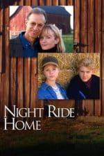 Nonton Film Night Ride Home (1999) Subtitle Indonesia Streaming Movie Download