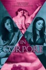 Nonton Film In Corpore (2020) Subtitle Indonesia Streaming Movie Download