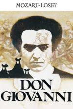 Nonton Film Don Giovanni (1979) Subtitle Indonesia Streaming Movie Download