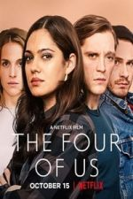 Nonton Film The Four of Us (2021) Subtitle Indonesia Streaming Movie Download