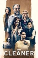 Nonton Film The Cleaner (2021) Subtitle Indonesia Streaming Movie Download