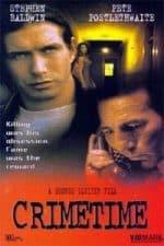 Nonton Film Crimetime (1996) Subtitle Indonesia Streaming Movie Download
