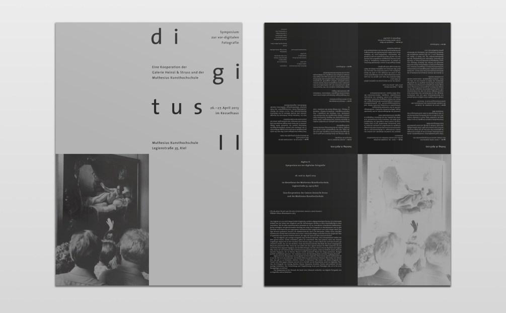 digitus_vorderseite_beide_angepasst