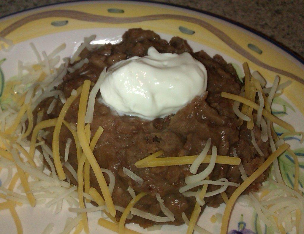 five easy crockpot recipes